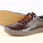 Мужские спортивные туфли Разных цветов