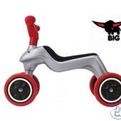 Мотоцикл Каталка, Big (55300)