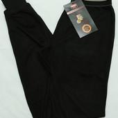Термо штаны мужские EMS