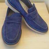 Туфли Pierre Cardin (оригинал Paris) р41 (EU)