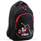 рюкзак FC milan kite ml15-820l