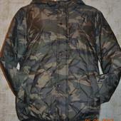 C&A Деми куртки s,m,l,xl,xxl, Германия