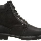 Демисезонные ботинки Steve Madden. 29 см. Америка