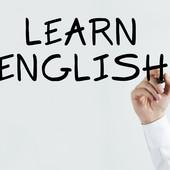 Викладач-репетитор з англійської мови