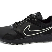 Кроссовки Nike Н1 Premium