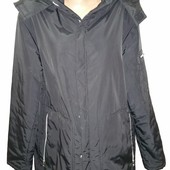 50р одежда класса люкс Strellson Swiss куртка состояние идеальное