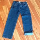 Cherokee новые джинсы на 146-158см. Супер цена