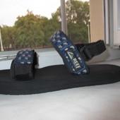 Продам сандалии Reef 44 р.