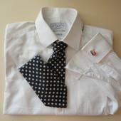 Одежда для Взрослых и маленьких мужчин!!