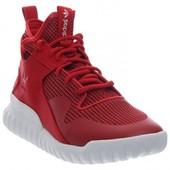 Кроссовки Adidas tubular X раз. us8 - 26,8см