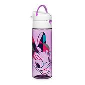 Детская бутылка для воды Дейзи, Disney