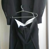мужской костюм Dе Vie размер 56