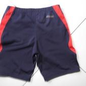 Спортивные шорты - Puma - M