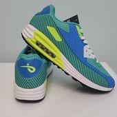 Чоловічі кросівки 41-46 розміри, мужские кроссовки Безкоштовна доставка до 20 жовтня!!!