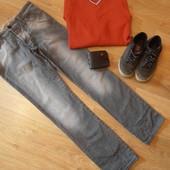 Очень крутые Новые мужские джинсы Selected Homme