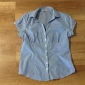 Блуза Pimkie M-L.