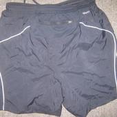 Классные шорты Nike!