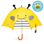 Детский зонтик. Пчелка. Skip Hop Zoo.