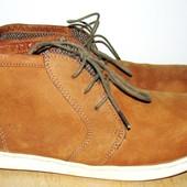 Next ботинки 26 см