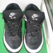 кроссовки Nike Air Max ( оригинал,Вьетнам )