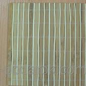 Новая!Салфетка бамбуковая размер 18*18 лот 1 шт.