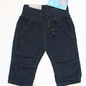 Вельветовые штанишки для малышей, Lupilu, Германия