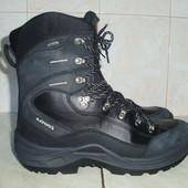 Lowa renegade ice GTX®  410945 0999 зимние ботинки (45-29,1)