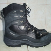 Lowa renegade ice GTX®  410945 0999 ботинки (45)