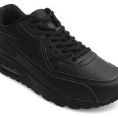Мужские кроссовки gr1029