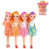Распродажа ! купить набор кукол
