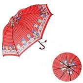 купить детский зонтик