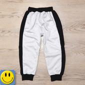 Новые спортивные штаны 2-3 года. сток, брюки, для мальчика, для девочки