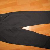 штаны мужские р-р W34 L 29 Ping сост новых