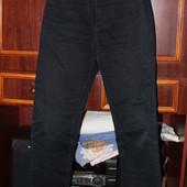 Мужские джинсы Superstar