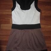 Новое эффектное платье по супер-цене!