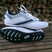 Кожаные кроссовки, модель Motive, 41-45