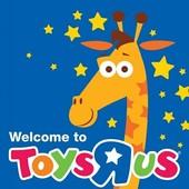 ToysRus Тойсрус рюкзаки от 6 дол. ланчбоксы от 3 дол