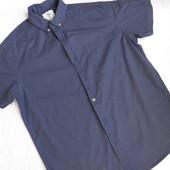 Рубашка на парня ,мужчину с S ,М размером
