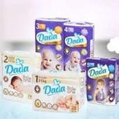 Dada Premium New / Дада Премиум Новые