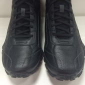 Утеплённые мужские ботинки Caterpillar Prolix mid размеры 40 -46