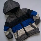 Куртка BHS 12-18 мес, рост- 86 см