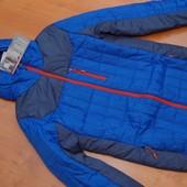 Термо куртка от Crane (Германия)р.М(48/50)