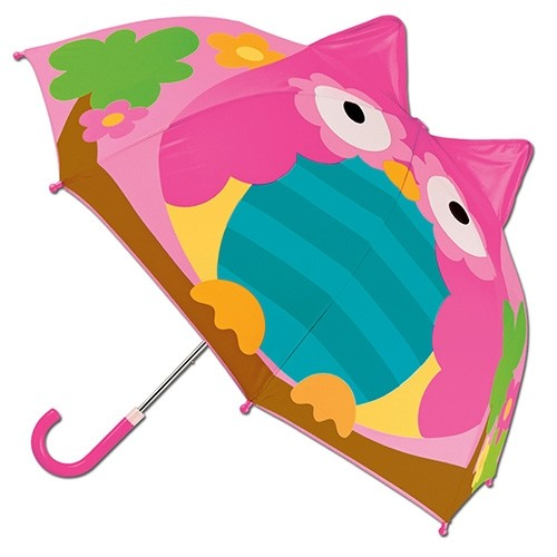 Детский зонтик. выбор огромный. фото №1