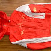 Куртка 42р. S женская демисезонная отличное сост