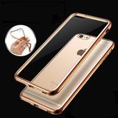 Чехол на iPhone айфон  5, 5s, 6, 6s, 6 plus, 7, 7s, 7 plus