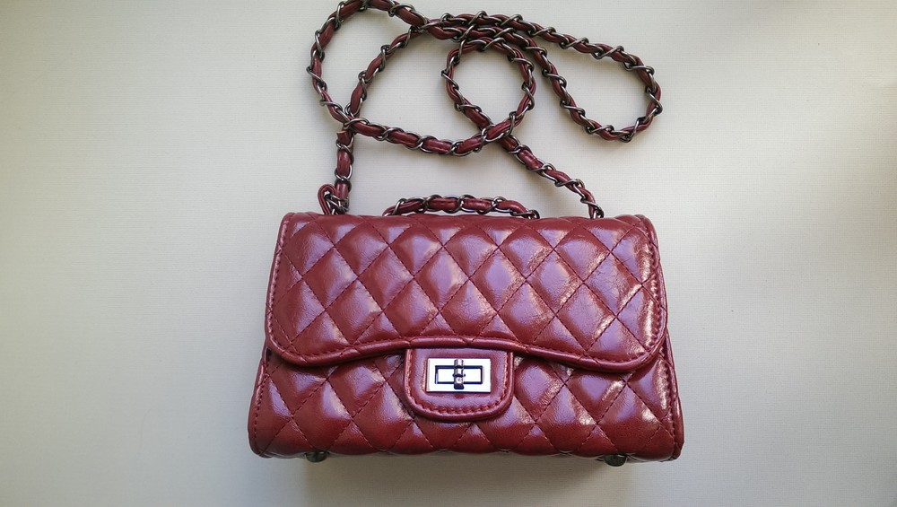 Купить сумки CHANEL Шанель Оригинальные сумки шанель