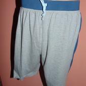 Фирменные стильные шорти капри Marks&Spencer S-M