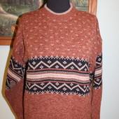 Італійський светр Vinci
