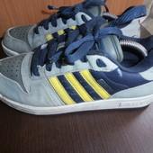 Кроссовки 40 р.Adidas