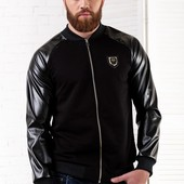 Стильная,мужская куртка 46-52р